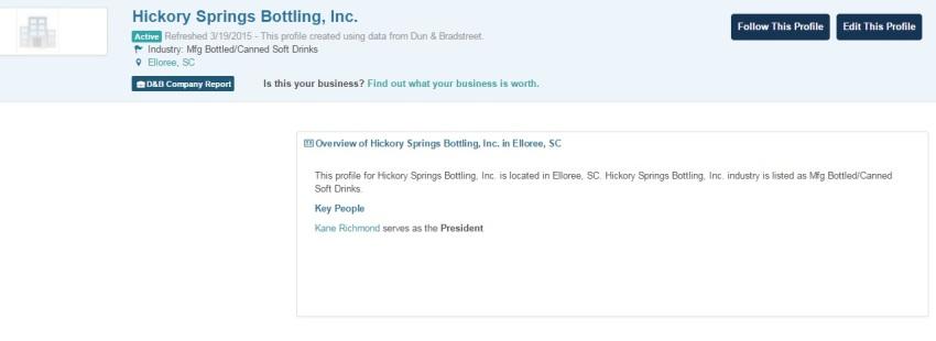 hickory spring florida 4