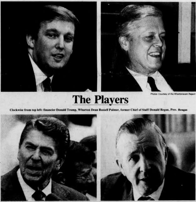 the iran contra affair The iran-contra affair was a scandal that happened from august 1985 to march 1987 the scandal involved the united states government selling weapons to iran in.