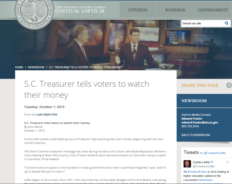 sc-treasurer-website-3