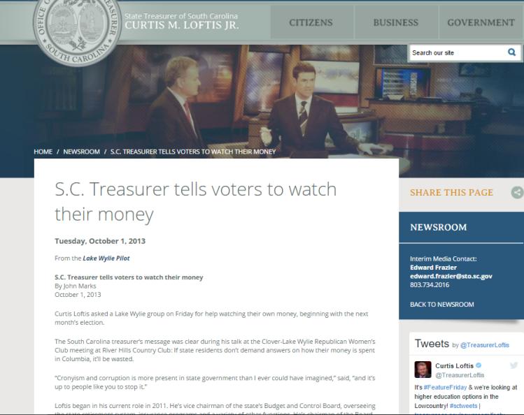 sc-treasurer-website-3