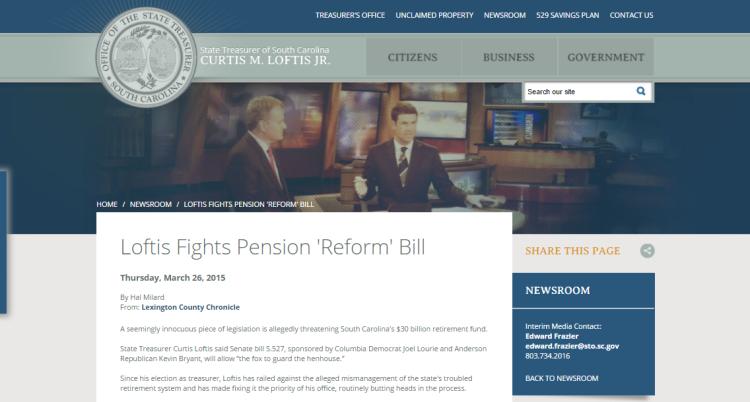 sc-treasurer-website