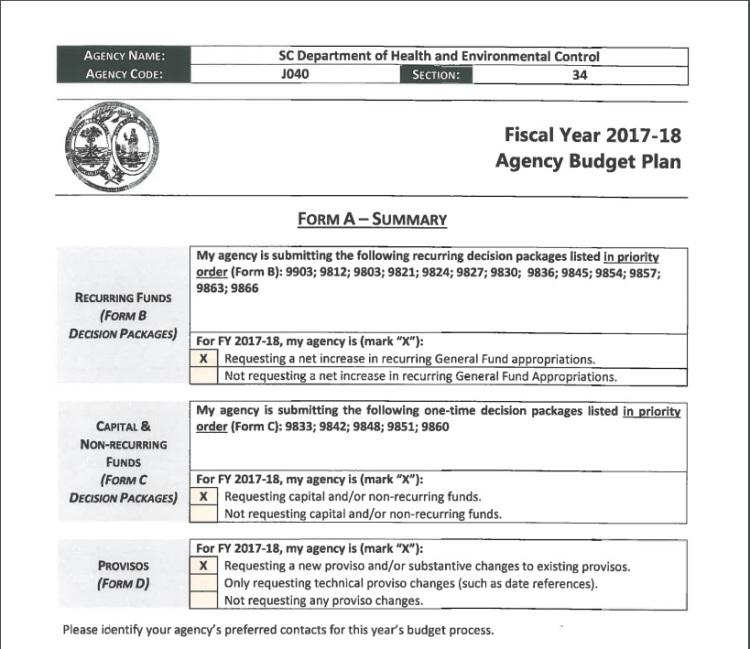 nikki-budget-proposal-13