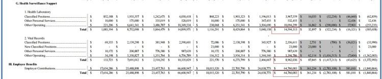 nikki-budget-proposal5