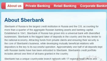 Image result for sberbank trump